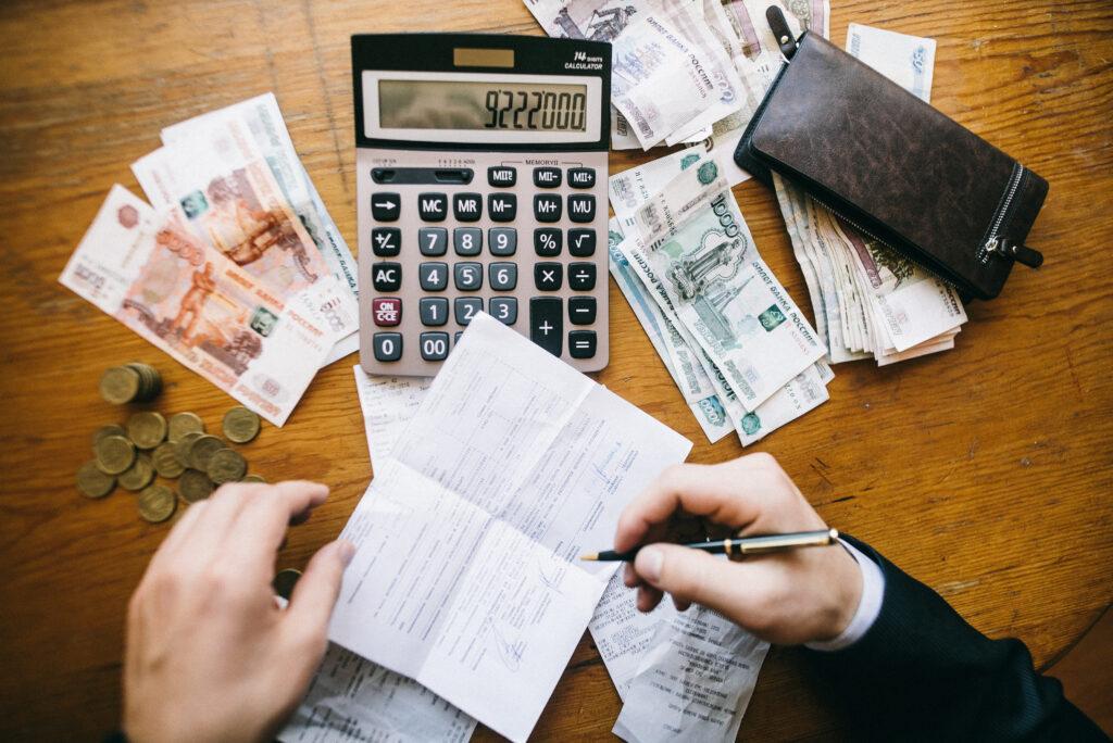 Минюст выплатил за год более 1 млрд рублей по решениям ЕСПЧ